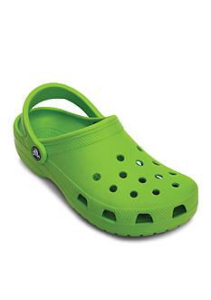 Crocs Cayman Clog