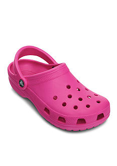 Crocs Sandals And Footwear