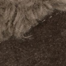 Clogs and Mules for Women: Espresso/ Black Crocs Cobbler Leather Clog