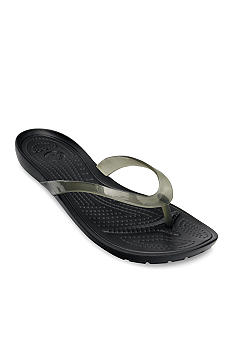 Crocs Really Sexi Flip Flop