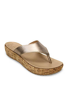 Crocs Aleigh Flip Flop