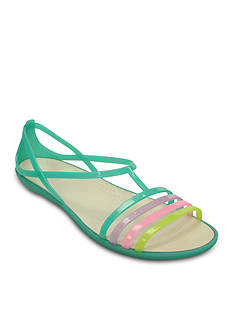 Crocs Isabella Sandals