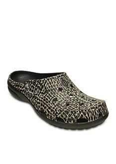 Crocs Freesail Animal Clog