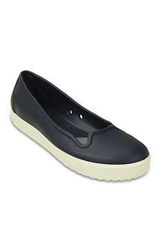 Crocs Citilane Flat