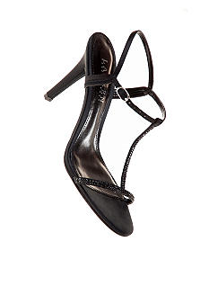 Lauren Ralph Lauren Abita Dress Sandal