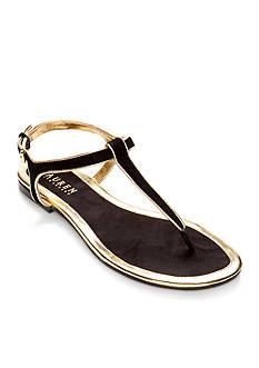 Lauren Ralph Lauren Abegayle Sandal