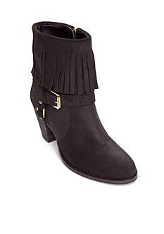 Lauren Ralph Lauren Mara Boot