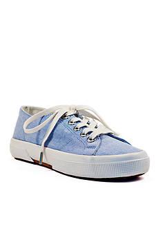Lauren Ralph Lauren Jolie Sneaker