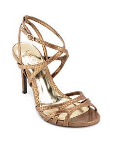 Lauren Ralph Lauren Talulla Platform Sandal