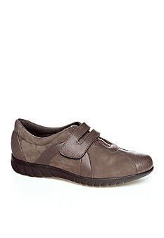 Munro Jewel Casual Walking Shoe - Available in Extended Sizes and Widths