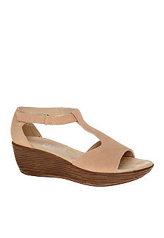 Munro Vanna Wedge
