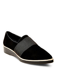 STEVEN Aidan Shoe