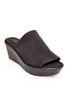 STEVEN Beebe Slide Sandal