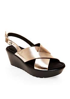 STEVEN Branndy Wedge Sandal