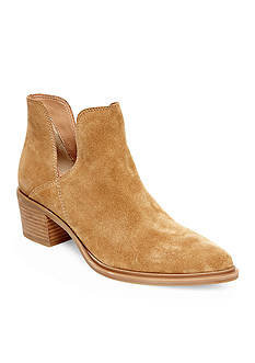 STEVEN Dextir Short Boot