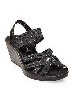 STEVEN Maloree Wedge Sandal