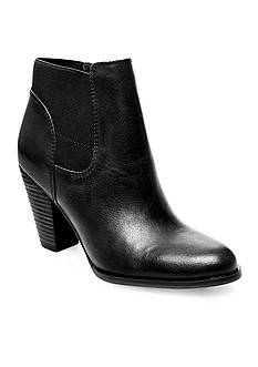 STEVEN Roami Shoe
