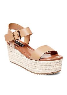 STEVEN Sabbie Wedge Sandal