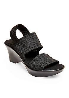 STEVEN Tuscanny Sandal