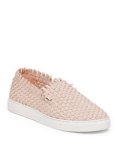 Vince Camuto Bimmy Slip On Sneaker