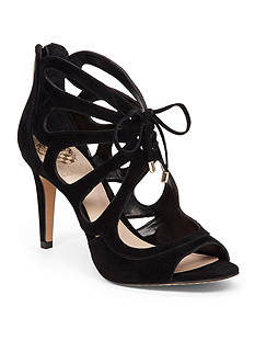 Vince Camuto Calivia Sandals