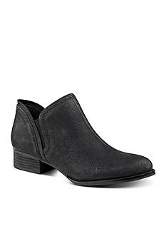 Vince Camuto Carlal Booties