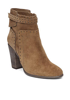 Vince Camuto Faythes Studded Bootie