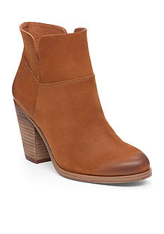 Vince Camuto Helyn Bootie