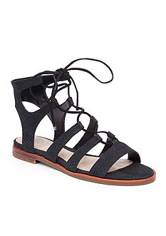 Vince Camuto Tany Gladiator Sandal