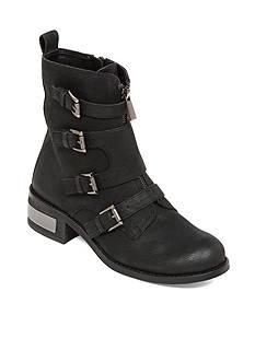 Vince Camuto Wesli Boot