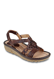 Earth Downeaster Sandal