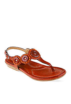Earth Zephyr Sandal