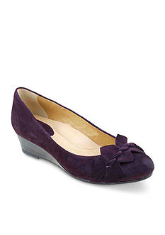Casual Shoes For Women At Belks
