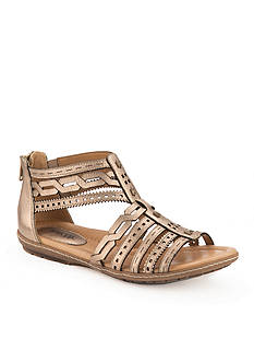 Earth Bay Sandal