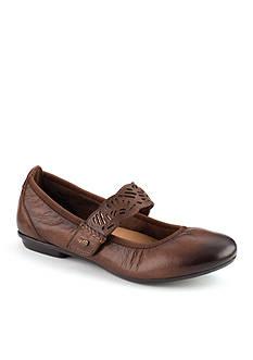 Earth Pilot Shoe