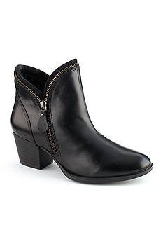 Earth Hawthorne Boot