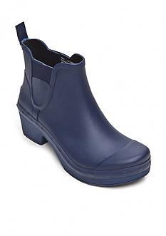 Dansko Rosa Rain Boot