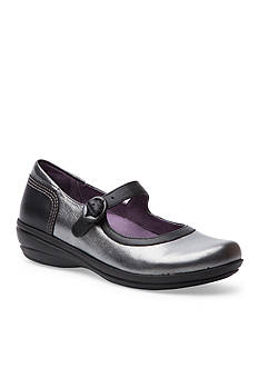 Dansko Misty Mary Jane