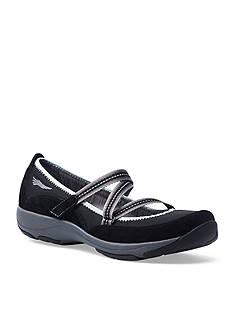 Dansko Hazel Sport Shoe