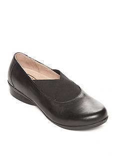 Dansko Ann Slip On Flat