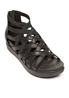 Eileen Fisher Designer Shoes