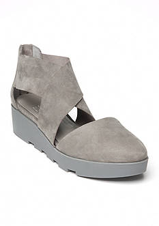Eileen Fisher Buoy Sandal