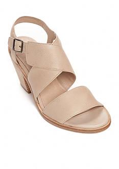 Eileen Fisher Carat Sandal