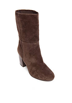 Eileen Fisher Cinch Mid Bootie