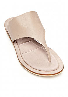 Eileen Fisher Core Sandal