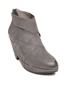 Eileen Fisher Dream Bootie