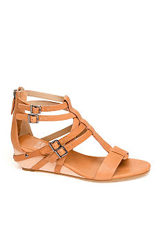 Eileen Fisher Echo Wedge Sandal