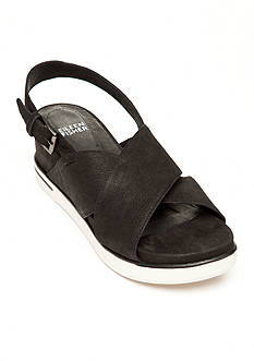 Eileen Fisher Good Sneaker Sandal
