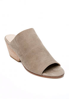 Eileen Fisher Juju Slide Sandal