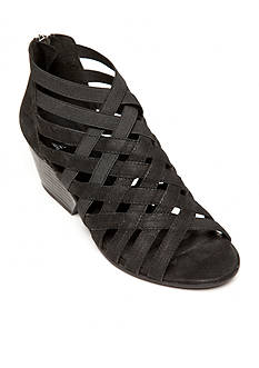 Eileen Fisher Oodle Sandal